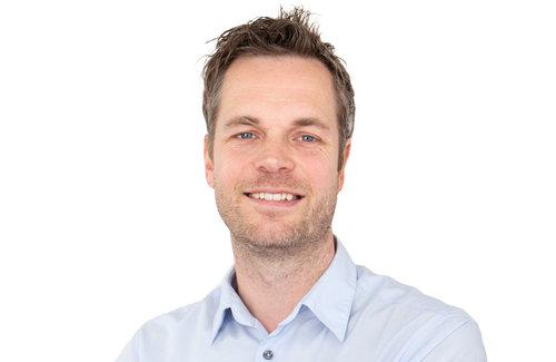Peter Nijhof EigenBaas Onderwijs