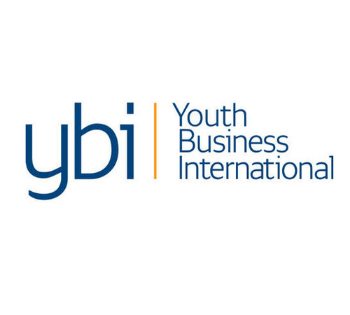 Samenwerkingspartner Youth Business International